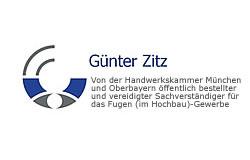 Günter Zitz