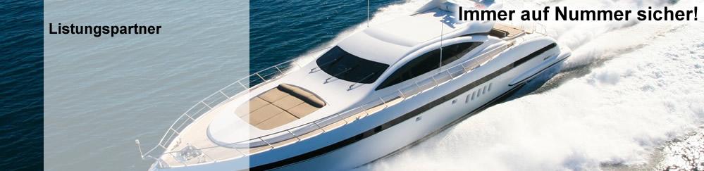 Boote, Sportboote, Segelboote, Yachten, Motorboot, Rennboot, Ruderboot