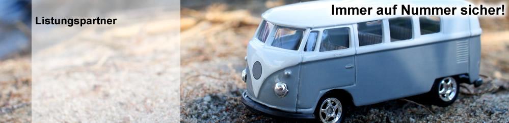 Caravan, Campingmobil, Wohnmobile