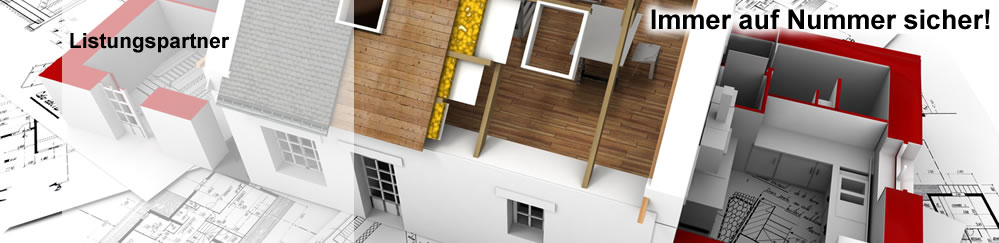 Bewertung Immobilien, Verkehrswertermittlung, Wertgutachten, Immobilienwert, Haus, Grundstück