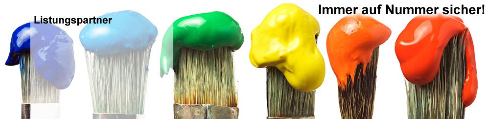 Maler, Malergutachten, Brandschaden, Russschaden, Gutachter, Feuchtigkeit, Schimmel