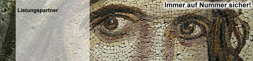 Fliesen, Platten, Mosaik, Baugutachter, Baugutachten, Risse, Schäden