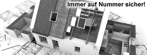 Liste Baubegleiter Baden-Württemberg