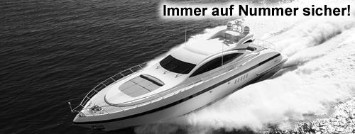 Osmoseuntersuchung, Ultraschalluntersuchung, Boote, Sportboote, Segelboote, Yachten, Motorboot, Rennboot, Ruderboot