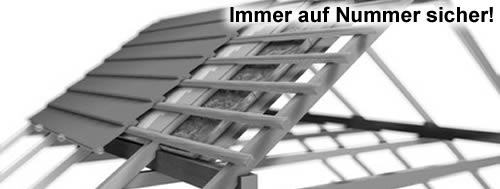 Dach, Dachschaden, Dachdecker, Gutachter, Schaden