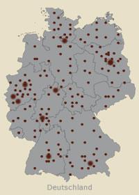 Baugutachter Deutschland