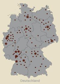 Immobilienbewerter Deutschland