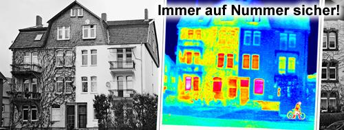 Liste Energieberater NRW