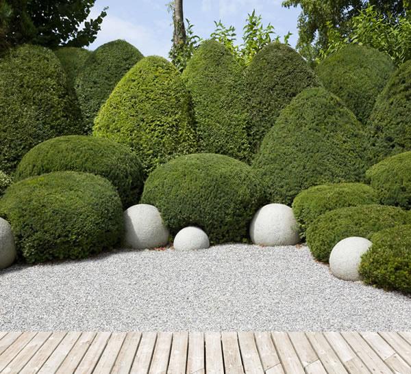 Sachverständiger Garten- und Landschaftsbau Güstrow, Gutachter Garten,  Gartenbau