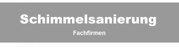 Schimmelsanierung Frankfurt an der Oder, Schimmelentfernung, Schimmelbekämpfung, Schimmelexperten, Schimmelpilze, Schimmelbeseitigung, Schimmel entfernen, bekämpfen, beseitigen