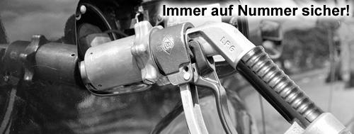 Autogas, Autogasanlagen, LPG, Prins, Gasantrieb, CNG, Erdgas, Flüssiggas-Anlagen
