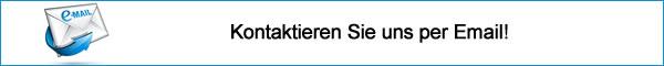 info@sv-buerk.de