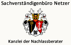 Lassen Sie Ihr Erbe an Kunst, Antiquitäten, Hausrat, etc. in Stuttgart von einem Gutachter schätzen!