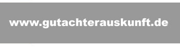 Gutachter Nachlassbewertung Ulm