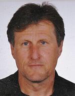 Martin Schlinger