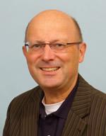 Dipl.-Ing. Jürgen Theiß