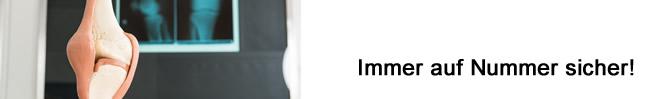 Rentenversicherung, Renten- und Sozialgerichte, Kinderorthopädie, Gutachter Orthopädie, Orthopäde, Remscheid, Sachverständiger, orthopädische Gutachten, Arzt, Ärzte, Orthopäden, Unfallversicherung, Berufskrankheiten des Bewegungsapparates, Schwerbehindertenrecht