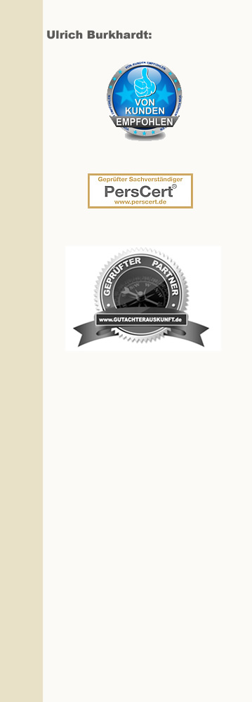 Schimmel Sachverständiger Rottenburg , Schimmelpilze, Schimmelsanierung, Gutachten, Gutachter, Schimmelexperte, Schimmelentfernung, Schimmelpilzsanierung