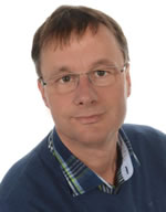 Bernd Kuß