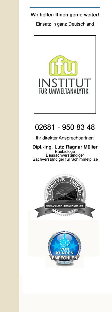 baubiologe berlin itb berlin geschichten von unterwegs. Black Bedroom Furniture Sets. Home Design Ideas