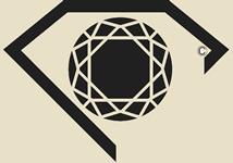 Gutachten Jena, Diamant Gutachter, Brillanten, Bewertung, Wert schätzen, Gemmologen, gemmologischer Dienst, gemmologisches Institut, mobiles Labor, Edelsteine Preise